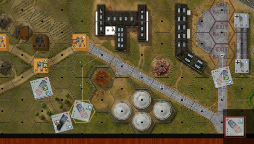 lock-load-heroes-stalingrad-test-08_Sunday_Passage_tranquille