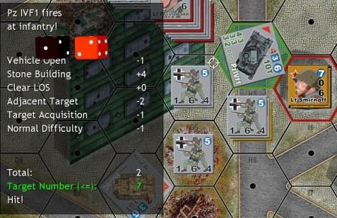 lock-load-stalingrad-test-31