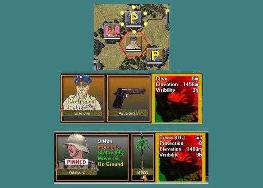 squad-battles-spanish-civil-war-Combat_Prob