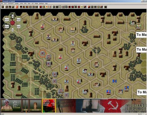 squad-battles-spanish-civil-war-Map_units