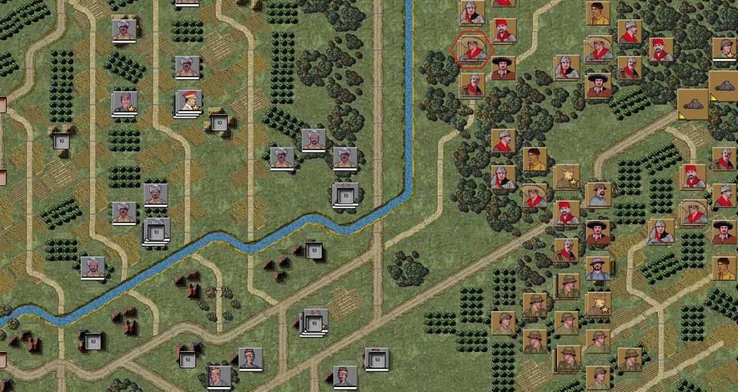 squad-battles-spanish-civil-war-test-header