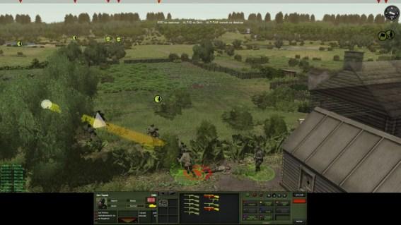 combat-mission-red-thunder-aar-tankovye-desant-05