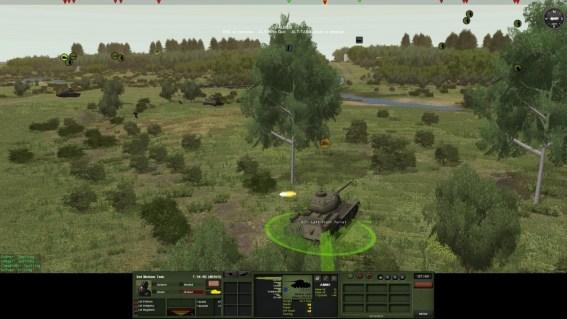 combat-mission-red-thunder-aar-tankovye-desant-08