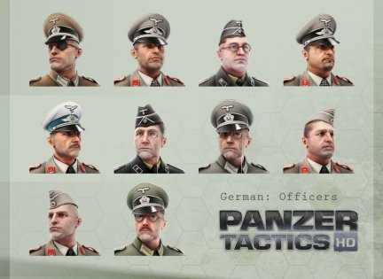 panzer-tactics-hd-0414-16