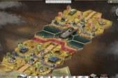 Bêta ouverte pour Panzer General Online