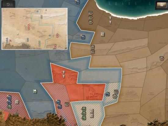 Desert-fox-crisis-command-04_Ravitaillement