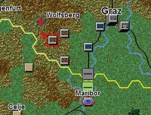 hps-war-southern-front-test-Rythme