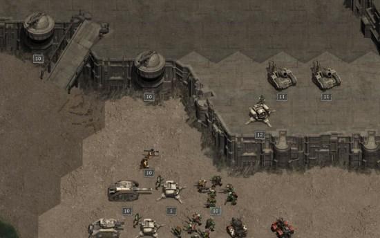 warhammer-40000-armageddon-preview-01