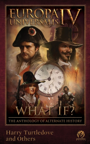 europa-universalis-4-what-if-anthology_cover