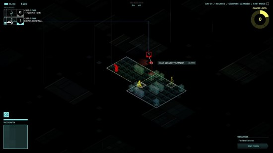 invisible-inc-preview-03