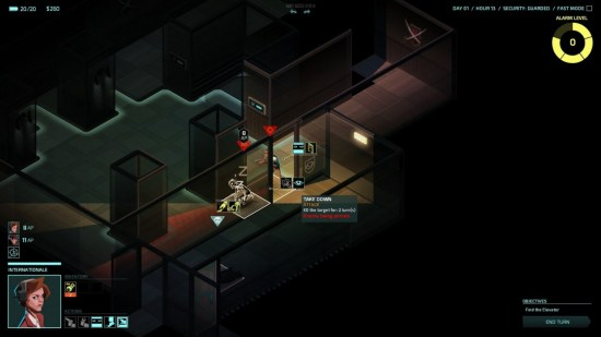 invisible-inc-preview-09