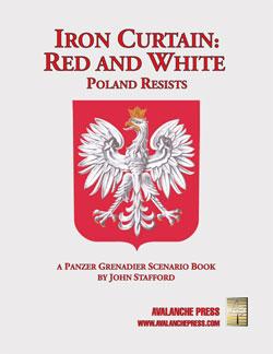 panzer-grenadier-iron-curtain-Red_White