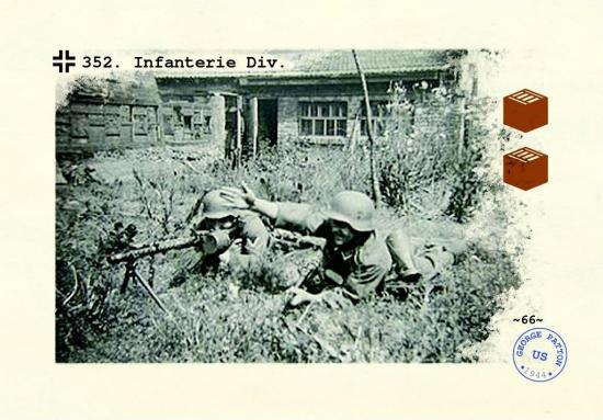 1944-race-rhine-aar-t7-08-piechota