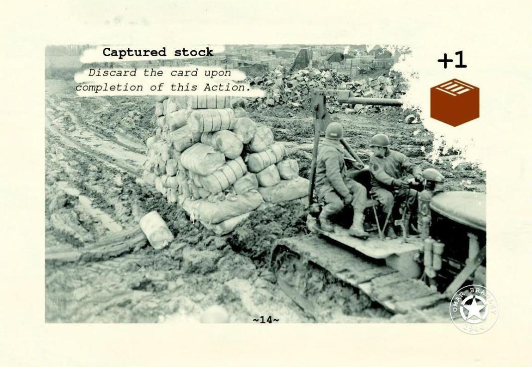 1944-race-rhine-aar-t8-09-hell