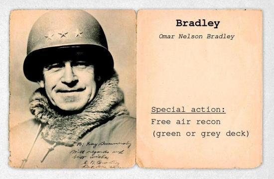 1944-race-rhine-aar-t10-11-brad
