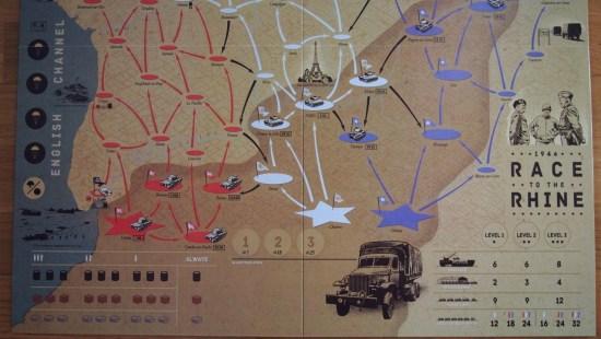 1944-race-rhine-plateau-zoom
