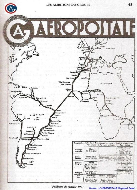 ambition-aeropostale-1931