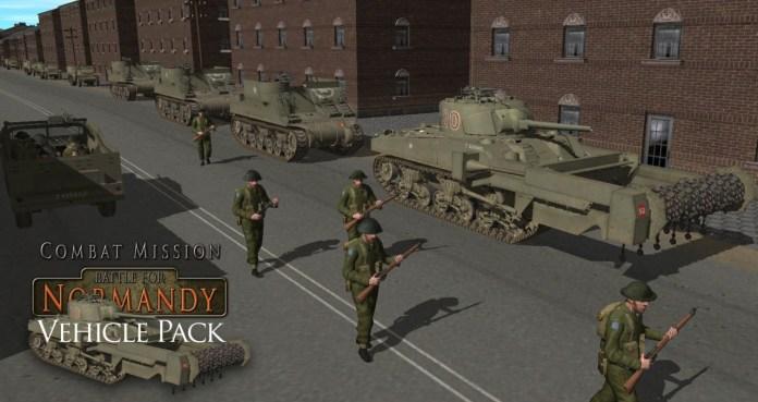 combat-mission-normandy-vehicule-pack-01