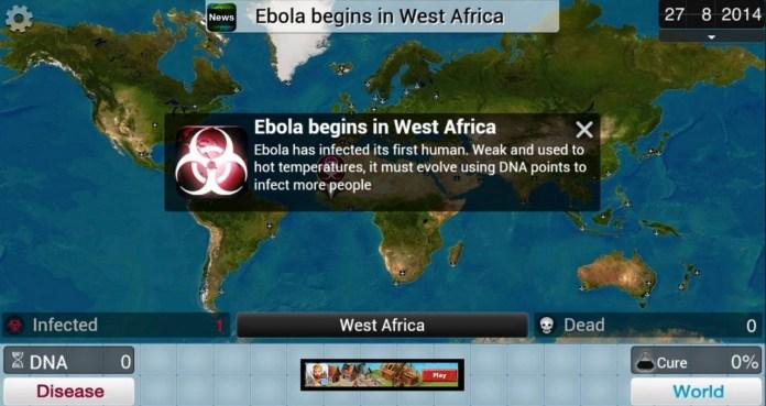 plague-inc-ebola-01