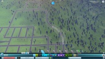 cities-skyline-1114-15