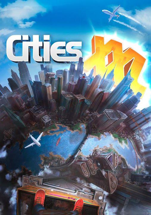cities-xxl-01