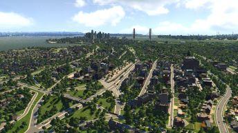 Cities XXL - beta