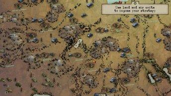 frontline-longest-day-1114-03