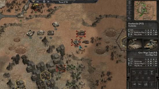 warhammer-40000-armageddon-spiral-canyon-aar-04