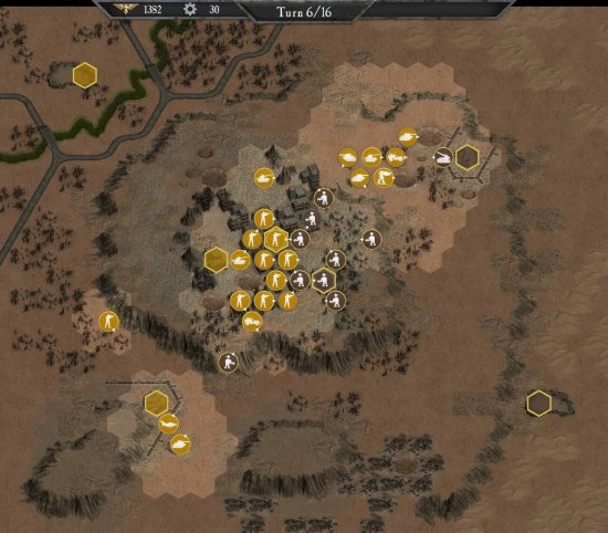 warhammer-40000-armageddon-spiral-canyon-aar-08