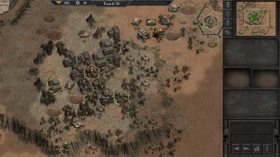 warhammer-40000-armageddon-spiral-canyon-aar-09