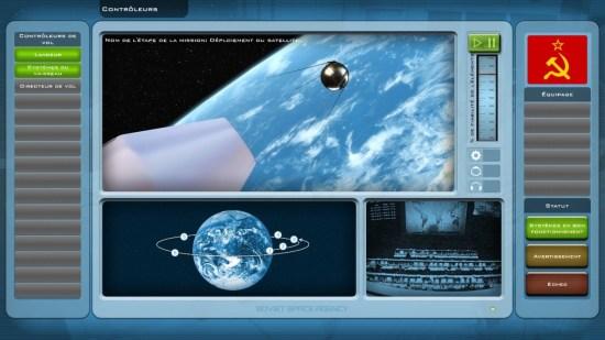 buzz-aldrin-space-program-manager-5-spoutnik
