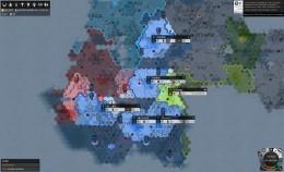 endless-legend-test-map