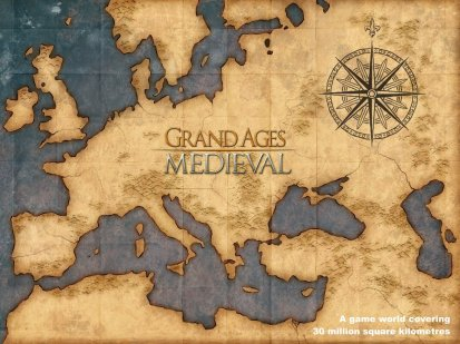grand-ages-medieval-1214-12