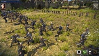 total-war-battles-kingdom-1214-07