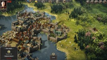total-war-battles-kingdom-1214-10
