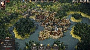 total-war-battles-kingdom-1214-11
