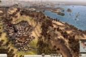 Représenter la guerre du Péloponnèse dans Total War : Rome II
