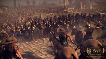 total-war-rome-ii-le-courroux-de-sparte-05