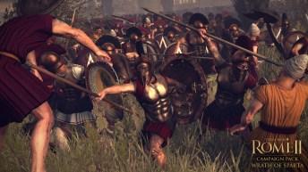 total-war-rome-ii-le-courroux-de-sparte-06