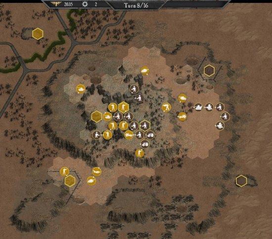 warhammer-40000-armageddon-spiral-canyon-aar-10-b