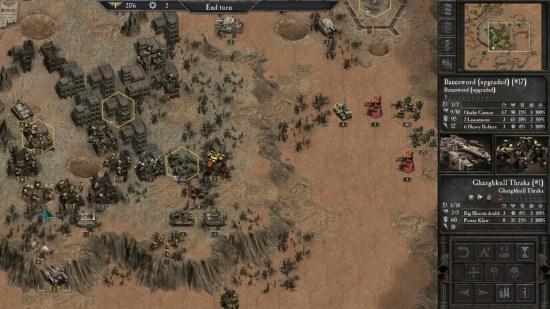 warhammer-40000-armageddon-spiral-canyon-aar-13