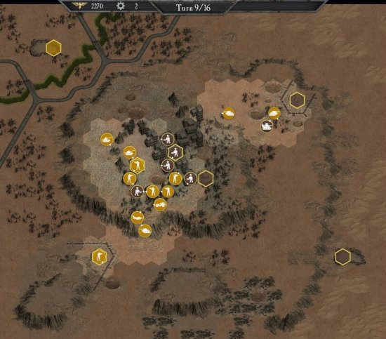 warhammer-40000-armageddon-spiral-canyon-aar-14-b