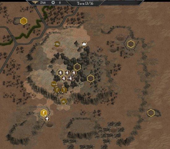 warhammer-40000-armageddon-spiral-canyon-aar-20-b