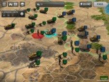wars-battles-october-war-units-detail