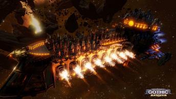 battlefleet-gothic-armada-0115-01