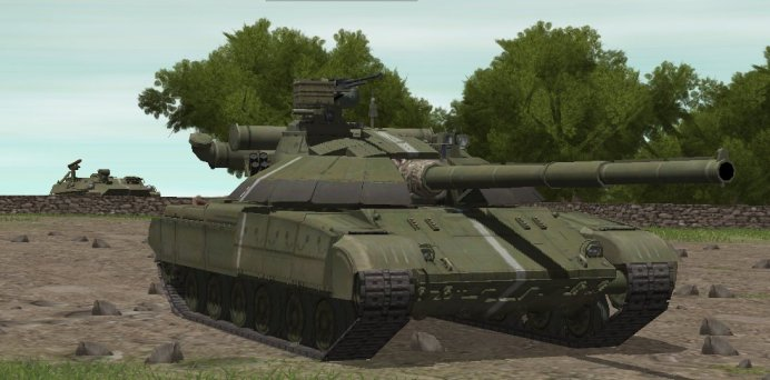 combat-mission-black-sea-bm bulat
