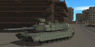 combat-mission-black-sea-m1 abrams city
