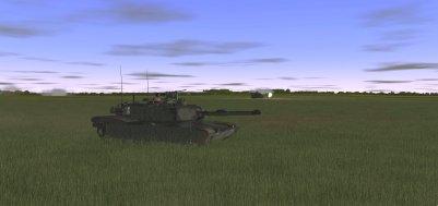 combat-mission-black-sea-m1 abrams field