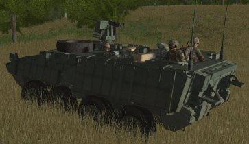 combat-mission-black-sea-stryker