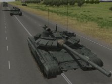 combat-mission-black-sea-t72b3 2